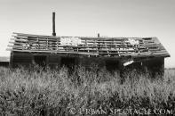 Drawbridge6