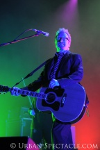 Flogging Molly1