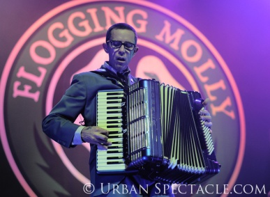 Flogging Molly11