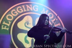 Flogging Molly14