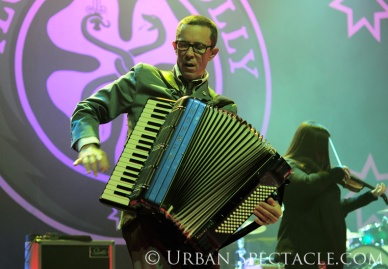 Flogging Molly17