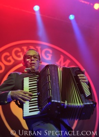 Flogging Molly18