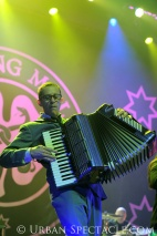 Flogging Molly21