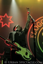 Flogging Molly22