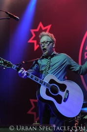 Flogging Molly26