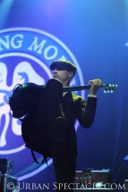 Flogging Molly3