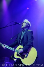 Flogging Molly4