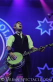 Flogging Molly7