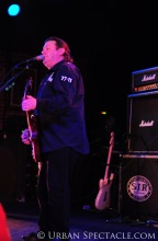 Stiff Little Fingers10