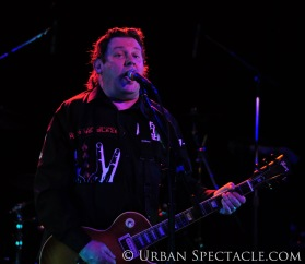 Stiff Little Fingers20