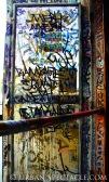 Street Art of Amsterdam @ Hill Street Blues (Rampage Squad) 8.13.08
