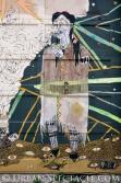 Street Art of San Francisco (Garage2) 3.25.10