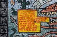 Street Art of San Francisco (Street Art Project) 3.25.10