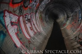 Street Art of San Jose (85 & Pollard (Fiend (Color))) 6.7.11