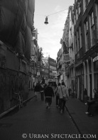 Streets of Amsterdam (36) 8.13.08