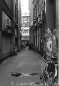 Streets of Amsterdam 8.11.09 (3)