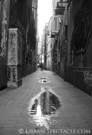 Streets of Amsterdam 8.11.09 (5)