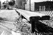 Streets of San Francisco (Abandoned Playground2) 4.1.13