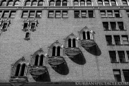 Streets of San Francisco (Taylor St) 8.5.15