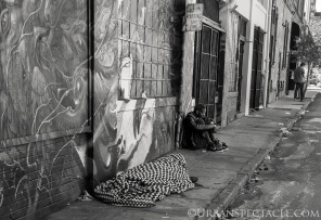 Streets of San Francisco (TL nap) 8.5.15