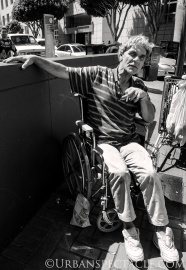 Streets of San Francisco (wheelchair) 8.5.15