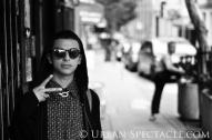 Martin (Chinatown)