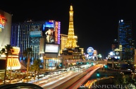 LE Las Vegas (Strip) 5.24.12