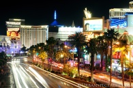 LE Las Vegas (Strip II) 5.24.12