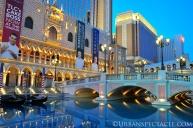 LE Las Vegas (Venetian) 5.23.14