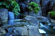 LE Waterfall 4.21.14