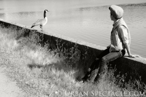Martin (Goose) 4.25.11