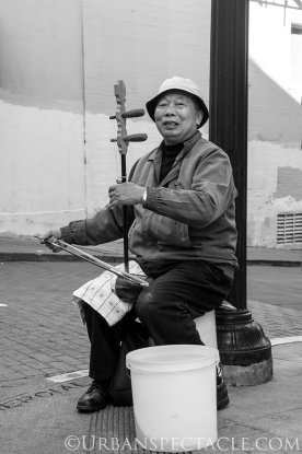 streets-of-san-francisco-chinatown-music-1-22-15