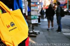 Streets of San Francisco (Chinatown Shop) 8.12.13