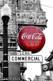 Streets of San Francisco (End Commercial) 8.23.12