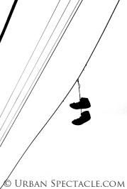 Lines and Shoes1