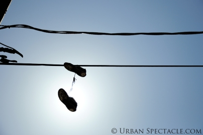 Lines and Shoes13