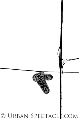 Lines and Shoes4