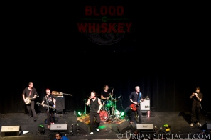 Blood or Whiskey35