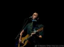 Bryan McPherson10