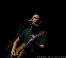 Bryan McPherson11
