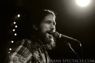 Chuck Ragan5