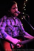 Chuck Ragan9