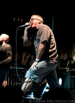Descendents11