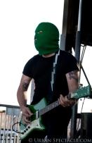 Masked Intruder2