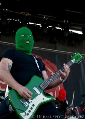 Masked Intruder5