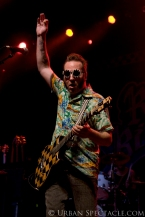 Reel Big Fish11
