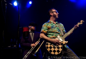 Reel Big Fish16