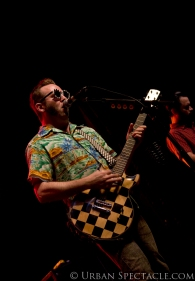 Reel Big Fish5