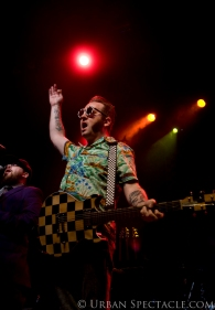 Reel Big Fish6