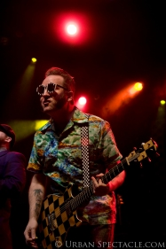 Reel Big Fish7